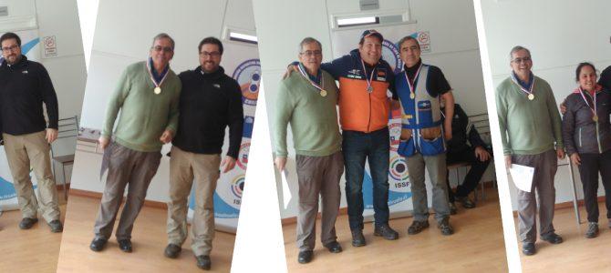 Fotos Copa Glorias del Ejercito 2017