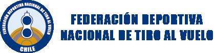 FEDERACIÓN DEPORTIVA NACIONAL DE TIRO AL VUELO DE CHILE